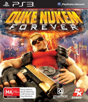 DukeNukemForever-AusBoxArt-PS3