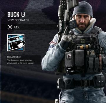 rainbow-six-siege-buck-2-rcm960x0